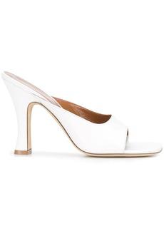 Paris Texas Infradito sandals