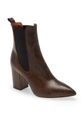Paris Texas Chelsea Boot (Women)