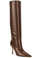 Paris Texas Mama Calf Boot