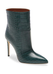 Paris Texas Stiletto Bootie (Women)