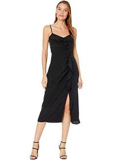 Parker Ellender Dress