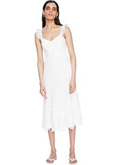 Parker Genevieve Dress