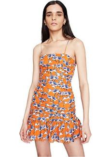 Parker Julie Dress