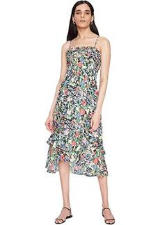 Parker Valencia Dress