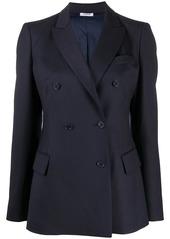 P.A.R.O.S.H. button up coat