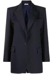 P.A.R.O.S.H. buttoned up blazer