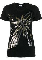 P.A.R.O.S.H. Compid T-shirt