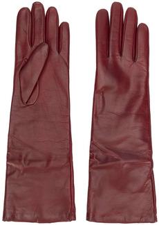 P.A.R.O.S.H. full gloves