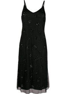 P.A.R.O.S.H. Galax cocktail dress