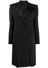 P.A.R.O.S.H. Lili blazer coat