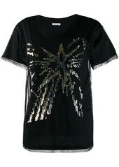 P.A.R.O.S.H. Nempid T-shirt