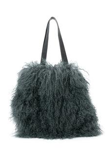 P.A.R.O.S.H. Quar shoulder bag