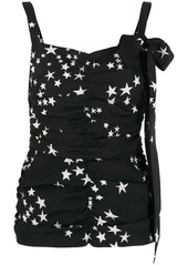 P.A.R.O.S.H. Sted star top