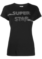 P.A.R.O.S.H. Super Star T-shirt