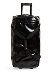 Patagonia Black Hole 70-Liter Rolling Duffel Bag
