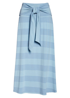 Patagonia Kamala Convertible Knit Midi Skirt