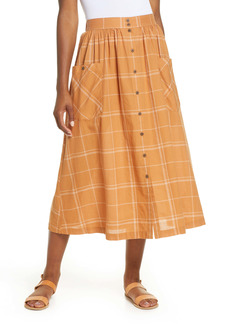 Patagonia Lightweight A/C Skirt