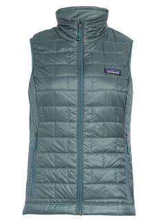 Patagonia Nano Puff® Insulated Vest