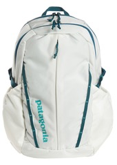 Patagonia Refugio 26L Backpack