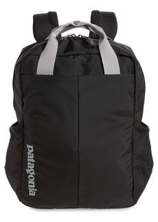 Patagonia Tamangito 20L Backpack