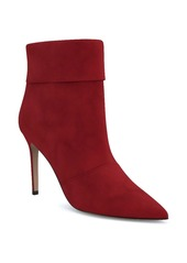 Paul Andrew Banner 85 ankle boots