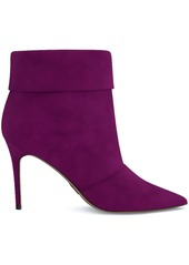 Paul Andrew Banner 85 pointed toe ankle boots