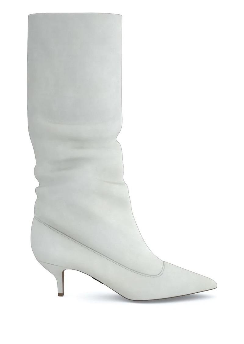 Paul Andrew Nadia boots