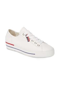 Paul Green Carly Low Top Sneaker (Women)