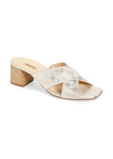 Paul Green Cici Slide Sandal (Women)