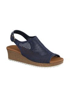 Paul Green Cleo Wedge Sandal (Women)