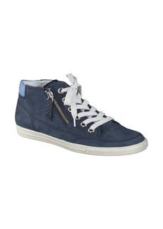 Paul Green Felicity Sneaker (Women)