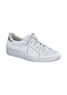 Paul Green Ferrah Sneaker (Women)