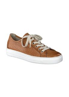 Paul Green Hope Platform Sneaker (Women)