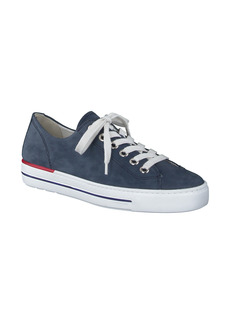 Paul Green Carly 2.0 Platform Sneaker (Women)