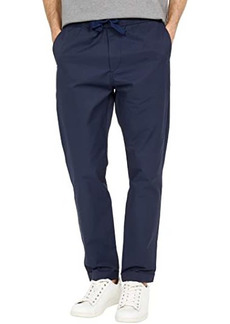 Paul Smith Casual Drawcord Trousers
