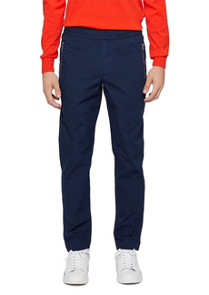 PS Paul Smith Zip Pocket Trousers