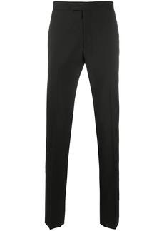 Paul Smith tailored tuxedo trousers