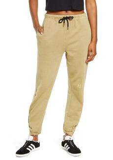 P.E Nation Women's P.e. Nation Defense Track Pants