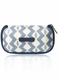 Pendleton Women's Canopy Canvas Glasses Case