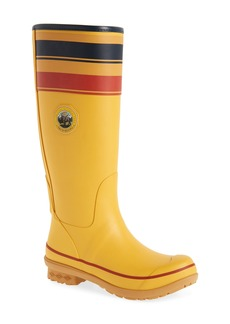 Pendleton Yellowstone National Park Tall Rain Boot (Women)