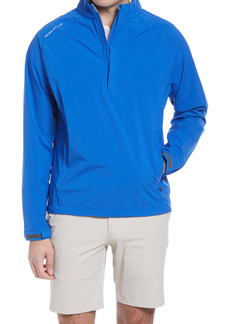 Peter Millar Hyperlight Shield Half Zip Pullover