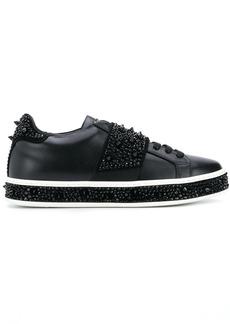 Philipp Plein Aleksandrov sneakers