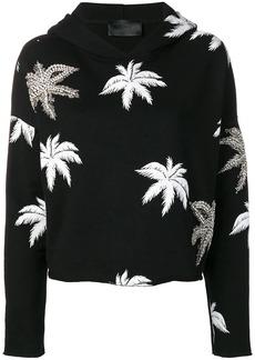 Philipp Plein Aloha Plein hoodie
