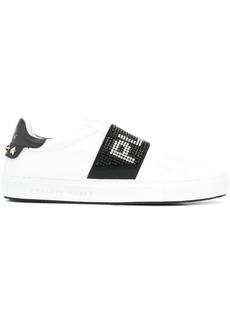 Philipp Plein Big Plein low top sneakers