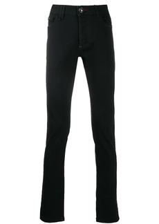 Philipp Plein classic slim-fit jeans