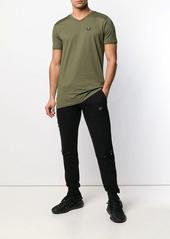 Philipp Plein drawstring track trousers