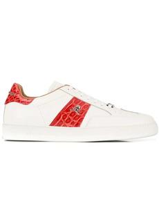 Philipp Plein Gregory low top sneakers
