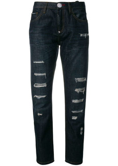 Philipp Plein If We Gonna Do It jeans