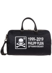 Philipp Plein Anniversary 20th Duffle Bag