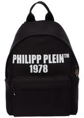 Philipp Plein Karl Legend Backpack
